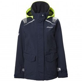 Inshore sailing jacket BR1...