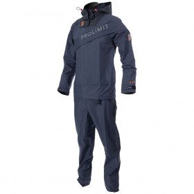 Nordic dry suit with...