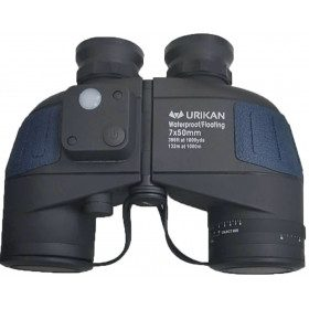 Winch 7X50 binoculars with...