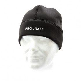 Bonnet Néoprène Polar  Xtreme
