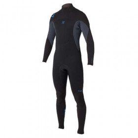 Men's Brand Wetsuit 5/4 mm...