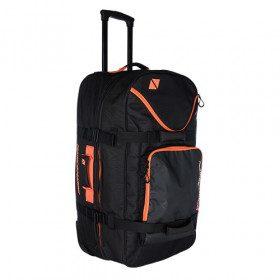 Travelbag Pro 90L