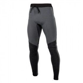 Pantalon léger Air Rash Long