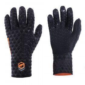 Q-Gloves X-Stretch 3mm...
