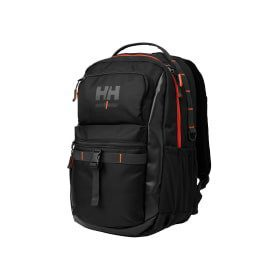 Work Day Backpack 27L