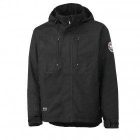 BERG work jacket