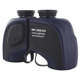 Squall 7X50 binoculars with...