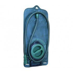HPA 1.5 L Hydration Bag