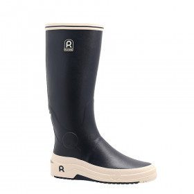 Pro Admiral Navy Boots