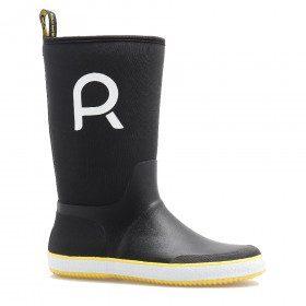 Neoprene Regatta Boots for Men