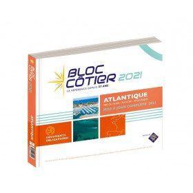Atlantic Coastal Block 2021