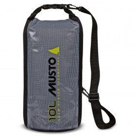 Waterproof Bag Dry tube...