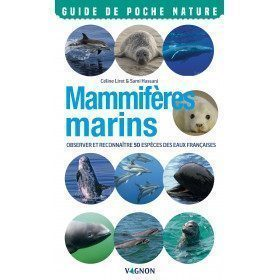 Guide nature : Mammifères...