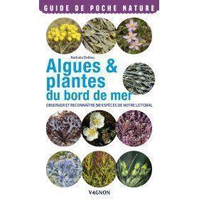 Guide Nature : Algues et...
