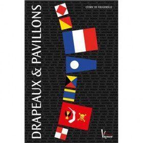 Drapeaux et Pavillons de...
