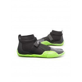 Zhik Split Toe Court Booties