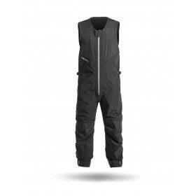 Aroshell race trousers