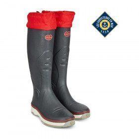 Alizé Neoprene deck boots