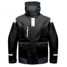 Fortuna 2.0 Offshore Jacket