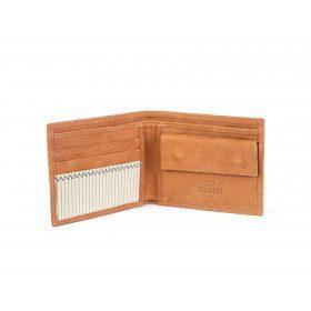 Amber wallet 727 Sailbags