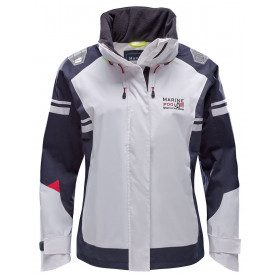 Women Sailing Jacket Feresa II