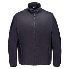 Midlayer Stavanger Jacket