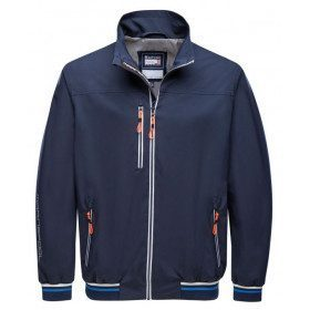 Men's Club Sports Jacket