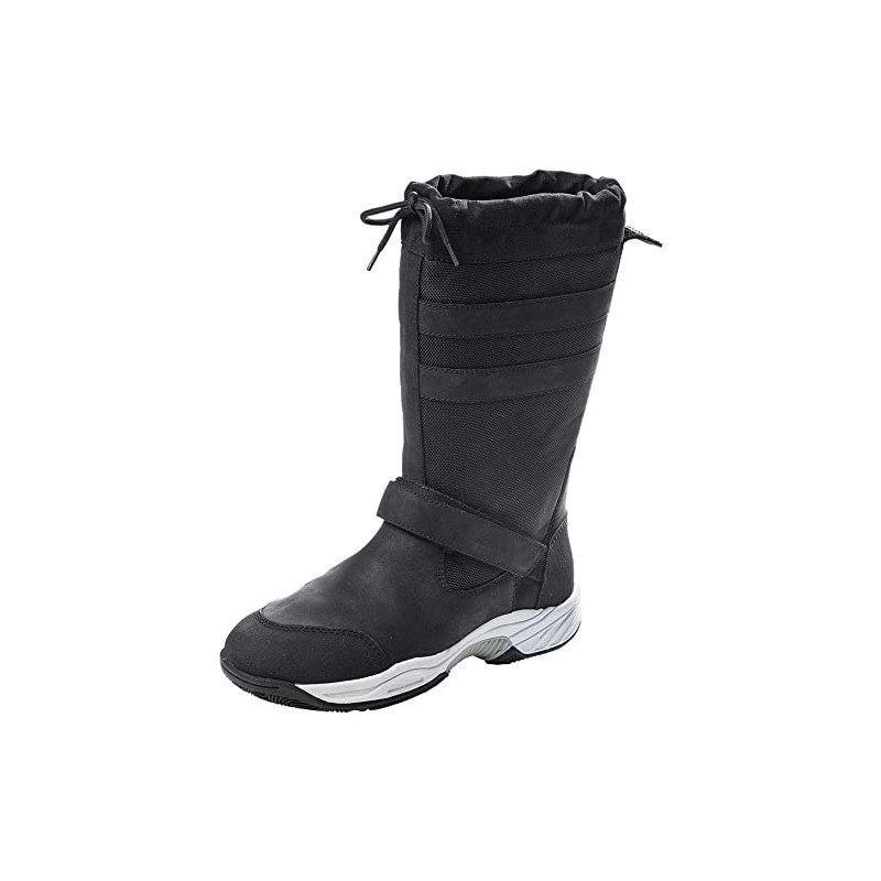 Element Sailing Boots by Marinepool | Picksea