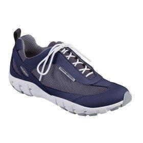 Chaussures de pont Team Pro...