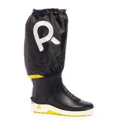 Skipper pro marine boots