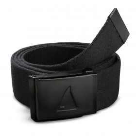 Ceinture Evolution Yacht Belt