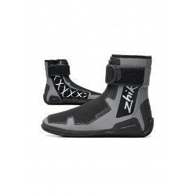 Zhikgrip II 4mm Hiking Booties