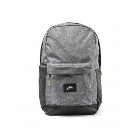 Sac à dos Team Backpack 25L...