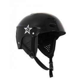 Victor helmet from Jobe