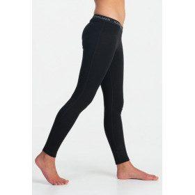 Women's Merino 200 Oasis Pants