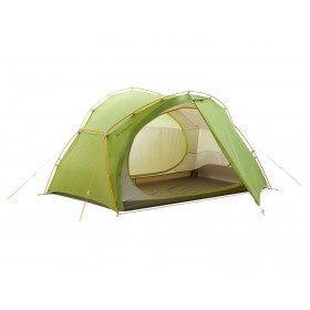 Tente camping Low Chapel L...