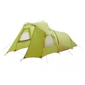 Tente camping Chapel L XT 3...