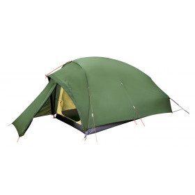 Taurus UL 2-seater tent