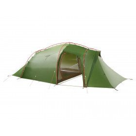 Tente camping Mark XT 4 places