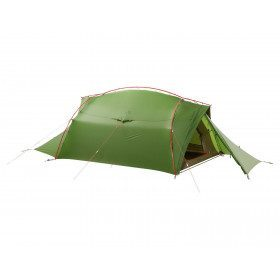 Tente camping Mark 3 places