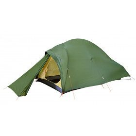 Tente camping Hogan UL 2...