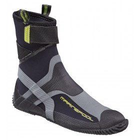 NTS Pro Neoprene Boots