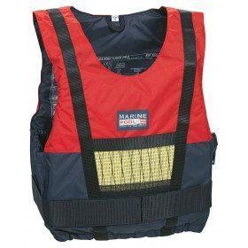 50N Lake Pro CE PE Lifejacket
