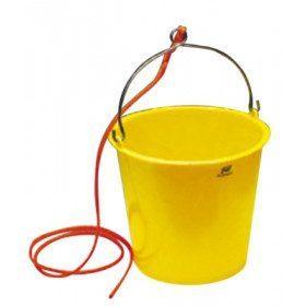 Eye bucket