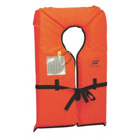Storm 100N Lifejacket