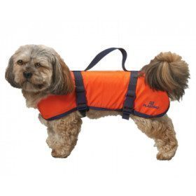 Lifejacket for dogs
