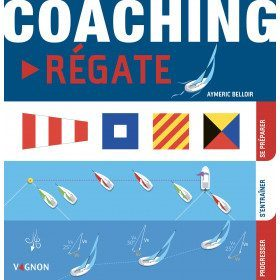 Coaching régate