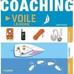 Light Sailing Coaching