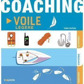 Light Sailing Coaching