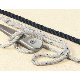 Marina line 3 strands...